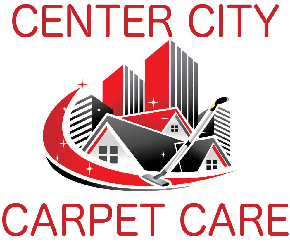 Center City Carpet Care
